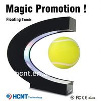 New Invention ! Magetic Levitation Magic item ! magic gimmick