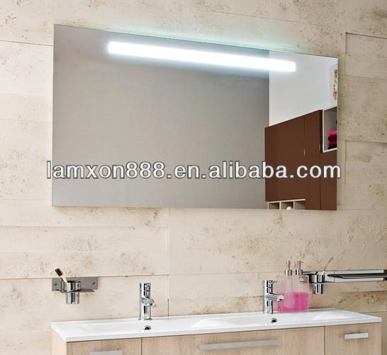 Bathroom Mirror Bracket Supplieranufacturers At Alibaba