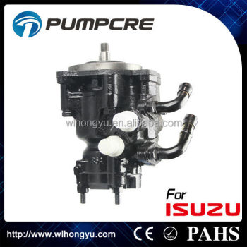 New Products 475-04951 Hydraulic Pump Power Steering Pump For ...