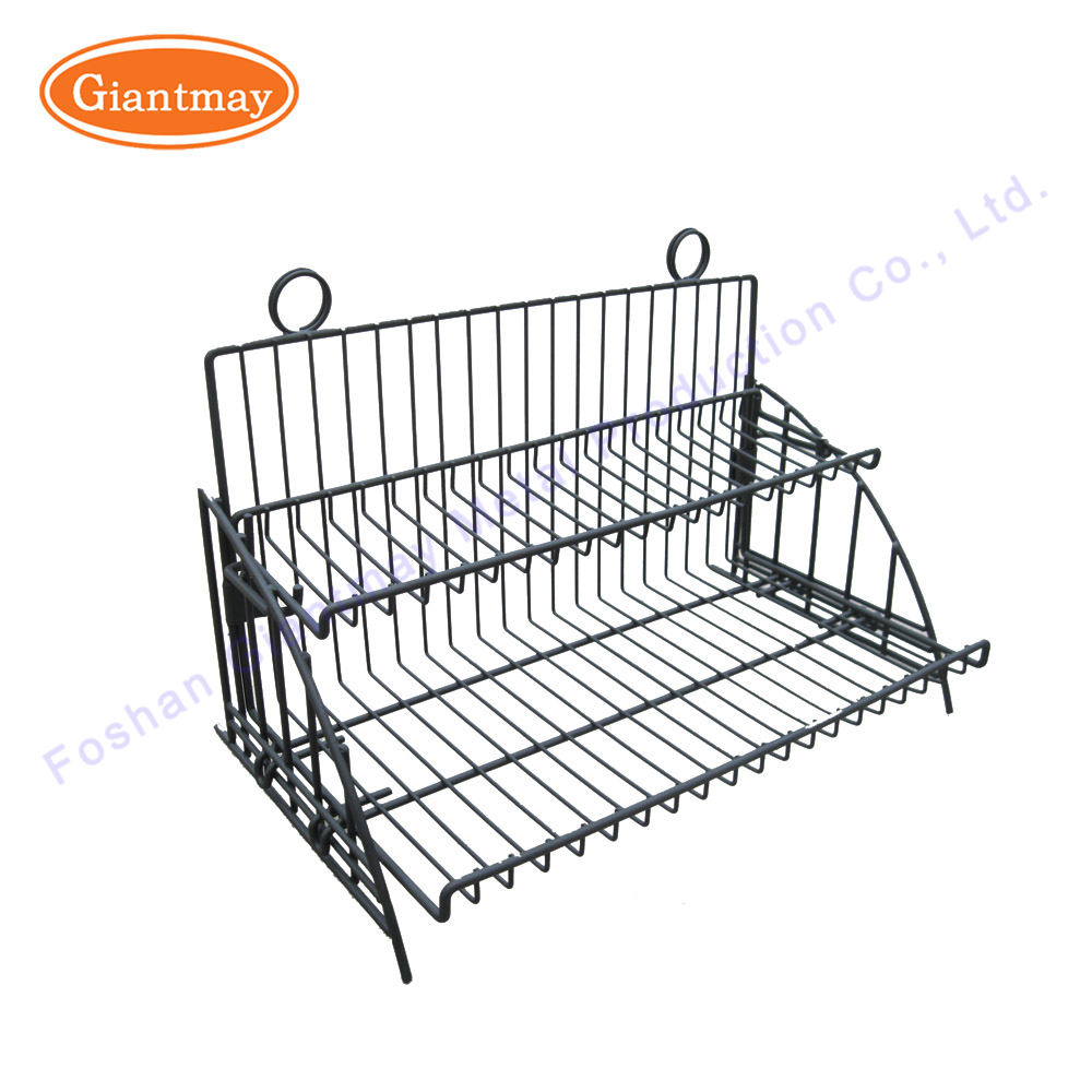 Metal Display Stand For Bottle Wholesale, Stand Suppliers - Alibaba