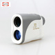 6*24 400m China Bestseller Golf Laser Rangefinder