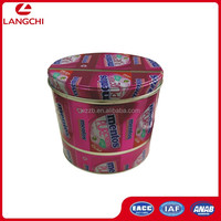 New Product OEM Competitive Price Gift Wrap Box For Pen