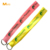Eco friendly corn fiber lanyard manufacturer