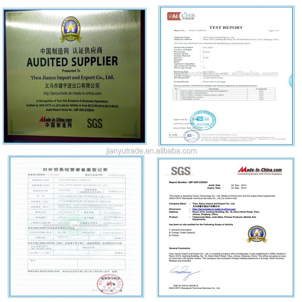 Yiwu International Trade City Kauf Agent Einkäufer