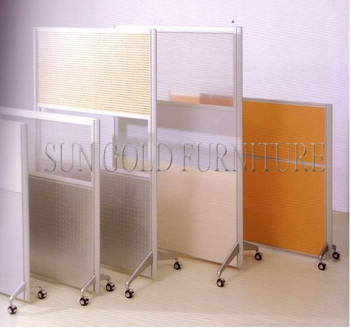 cheap office dividers. china sliding partition wall manufacturers and suppliers on alibabacom cheap office dividers