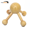 /product-detail/new-design-acupoint-relaxing-wooden-head-massager-60805389845.html