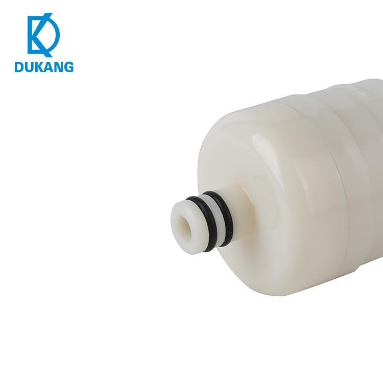 Desain Unik Hot Dijual Carbon Block Filter UDF Seri Filter