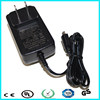 ac dc 12v 0.5a power adapter for 3D printer and interphone