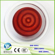 Ce Air Conditioner Parts Solar Collector Vacuum Tube