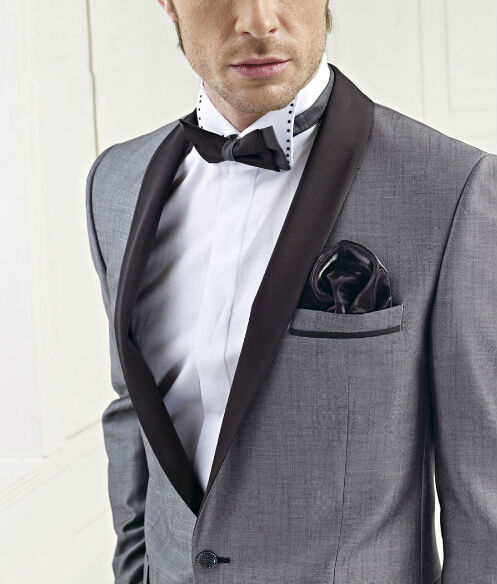 Hot Sales Man Suit Wedding Suits Man - Buy Man Suit,Man Suit ...
