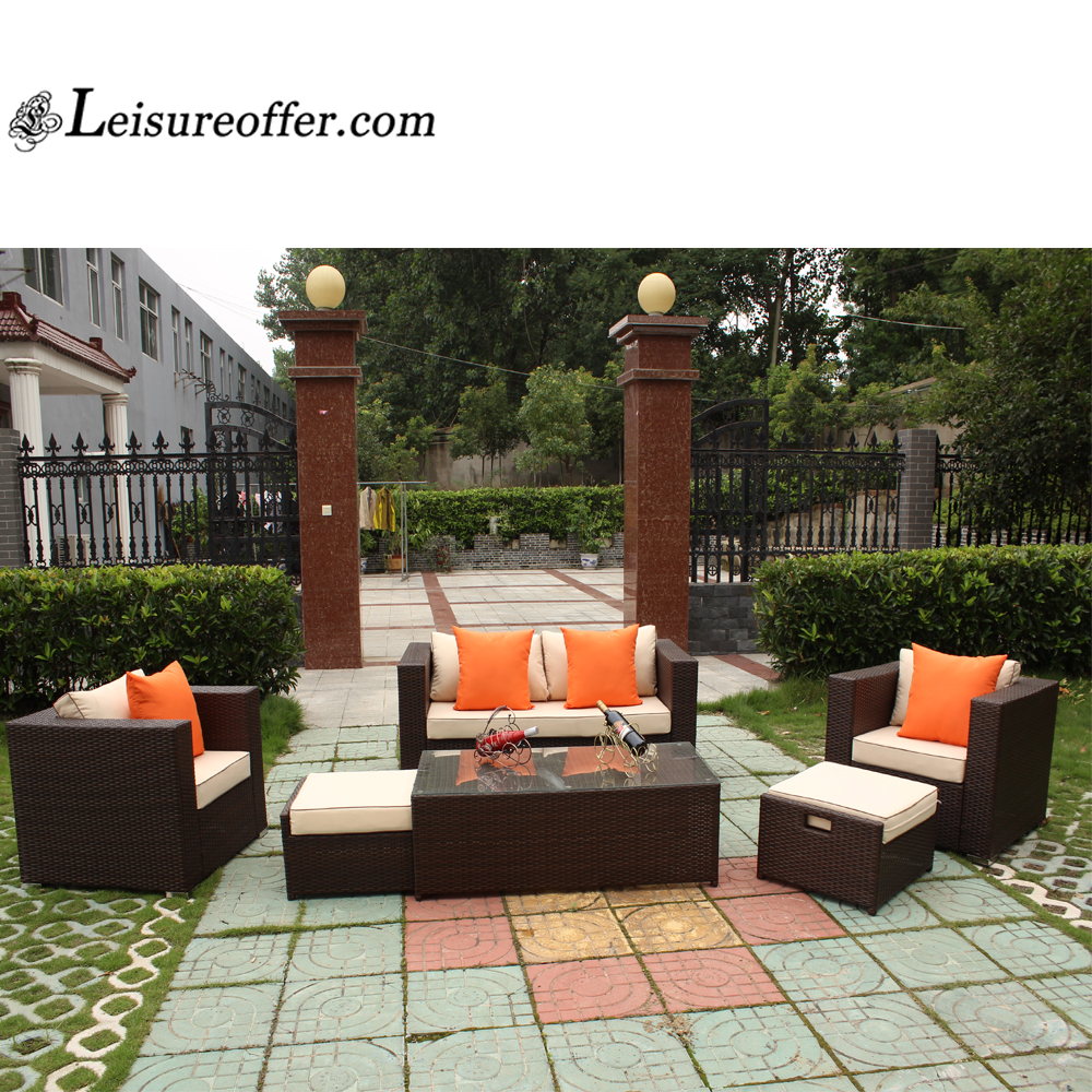 Buying Furniture Direct From Manufacturer, Buying Furniture Direct From  Manufacturer Suppliers And Manufacturers At Alibaba.com