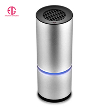 Wholesale Air Purifier Hepa, Usb Air Purifier Motor, Car Air Purifier Ionizer Plasma Air Purifier