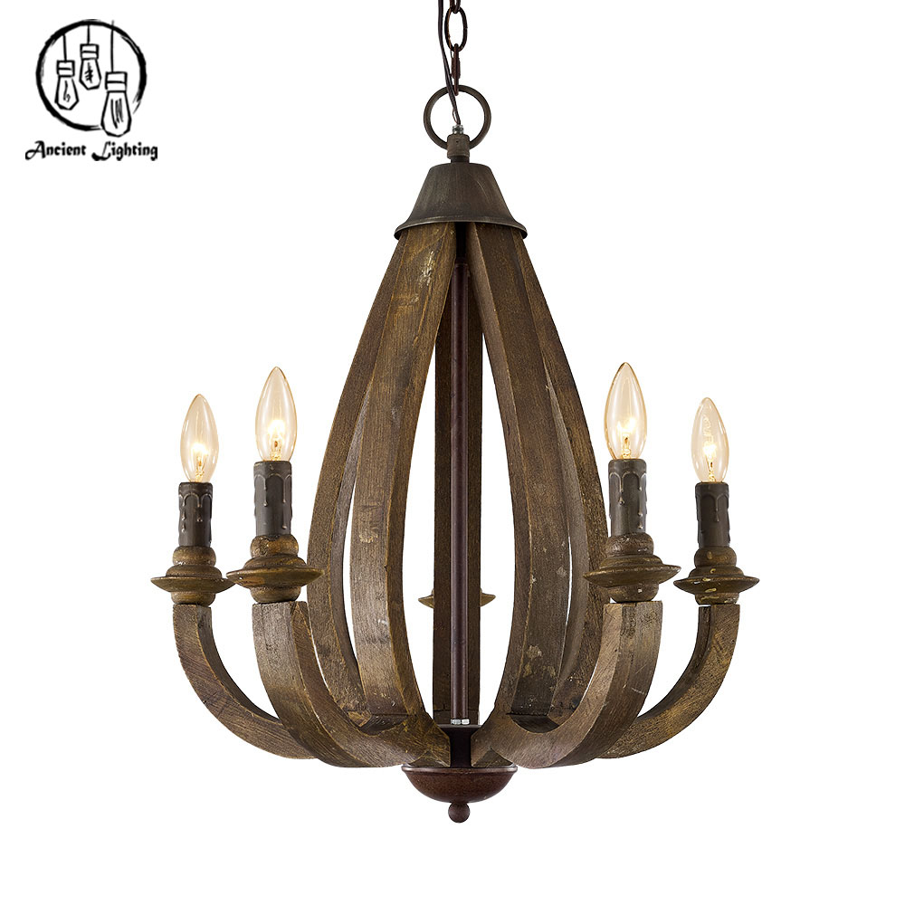 Antique Chandelier, Antique Chandelier Suppliers and Manufacturers at  Alibaba.com - Antique Chandelier, Antique Chandelier Suppliers And Manufacturers