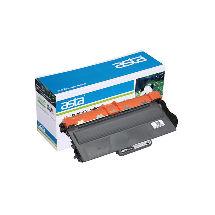 DR720 Drum Unit+TN780 Toner Cartridge For Brother HL-5440D 5445D 5450DN Printer