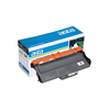 Black toner cartridge For Brother HL-5450DN laser printer toner cartridge TN750 black toner cartridge