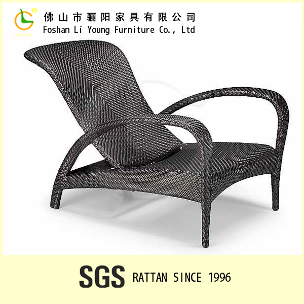 Chinese style simple restoring ancient ways rattan sofa set designs and prices,waterproof synthetic drawing room sofa set design