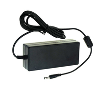 SGS Verifired Factory 13.5v ac dc adapter 13.5v ac dc power adapter with CE/CB/PSE/KC/UL