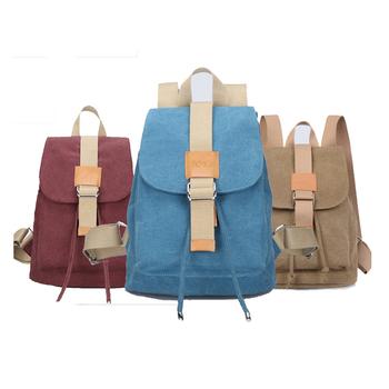 61a126054c Good quality wholesale korean backpack bag korean school backpack laptop  backpack rain cover