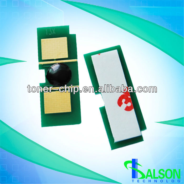 q2610a reset chip for HP 10a toner chip laser printer laserjet 2300 printer chip