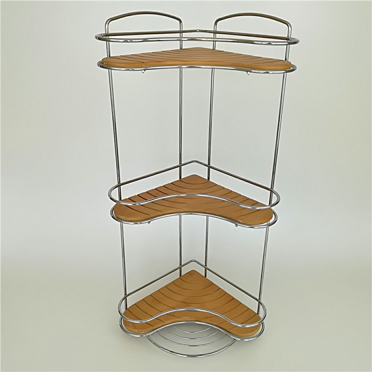 3 Tier Shower Caddy, 3 Tier Shower Caddy Suppliers and Manufacturers ...
