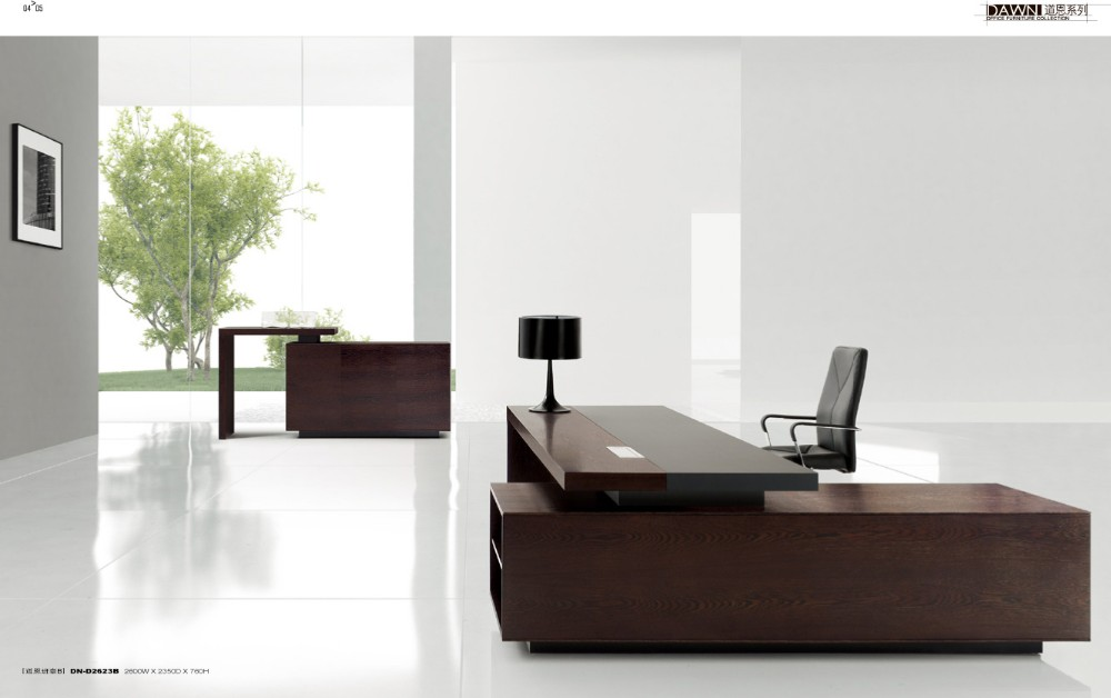 Top quality office furniture commercial furniture project for Best furniture manufacturers in china