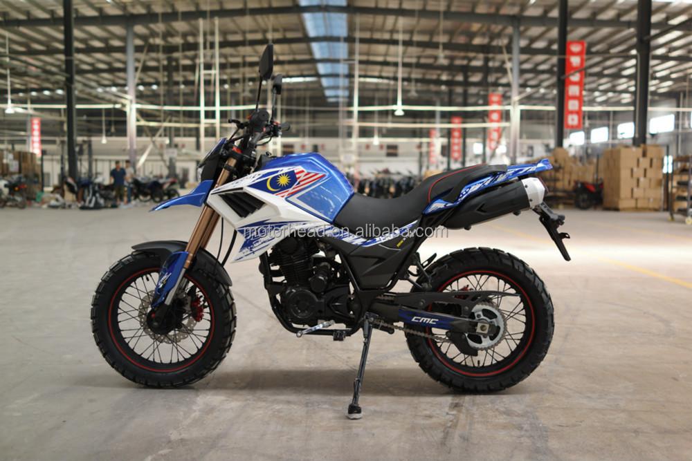 tekken 250ccm dirt bike automatische tekken motorrad. Black Bedroom Furniture Sets. Home Design Ideas