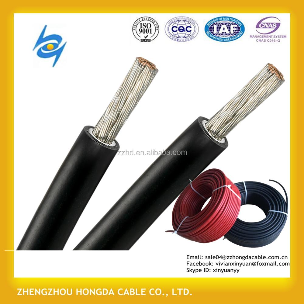 Finden Sie Hohe Qualität Solar-kabel Hersteller und Solar-kabel ...