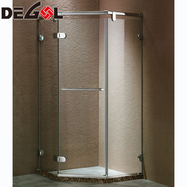 Stainless Steel Combination Portable All In One Bathroom Units ...