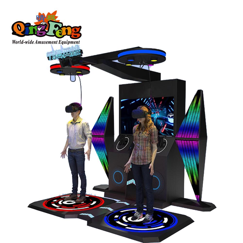 VR-QF103.jpg