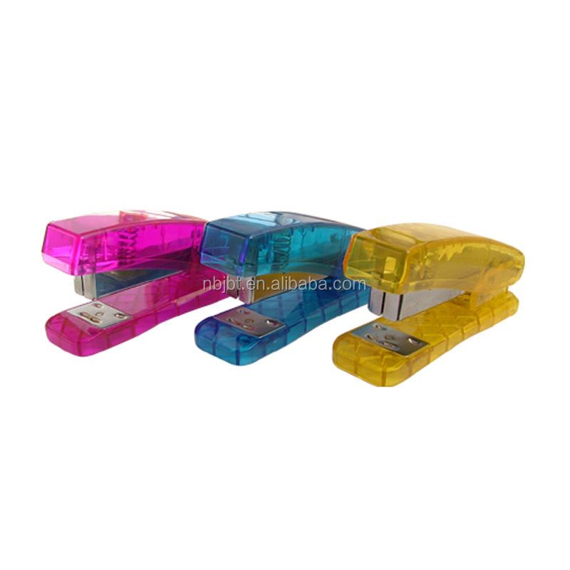 Top quality office metal plier stapler