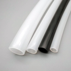low density polyethylene tube 3/8 pe tubing polyethylene pipe for potable water