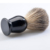 custom made badger hair shaving brushes,private lable men's Beard shaving brush