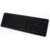 wireless led multimedia programmable keyboard