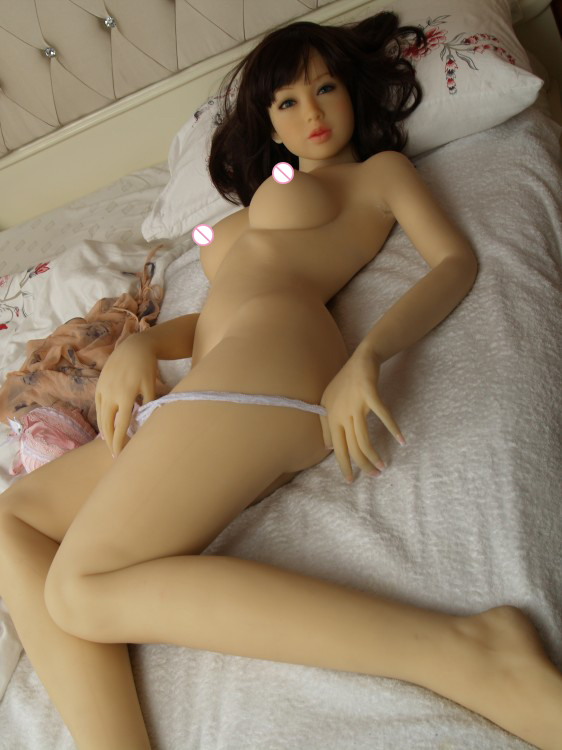 Videos most expensive sex doll asian luvana golf gallery