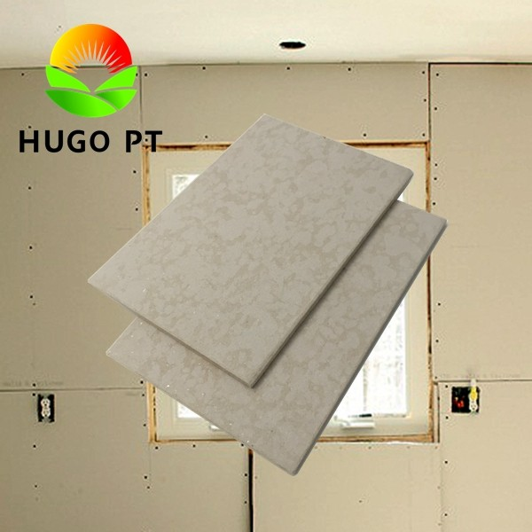 Fiber Reinforced Cement Boad Partition Wall Sheet Price