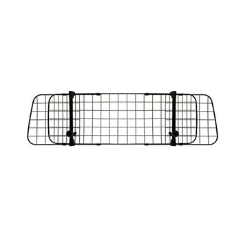 Custom Made metal fence net pet barrier for car