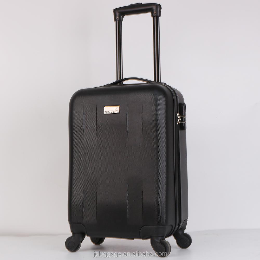 Чемоданы тележки опт школьные рюкзаки производство германия италия
