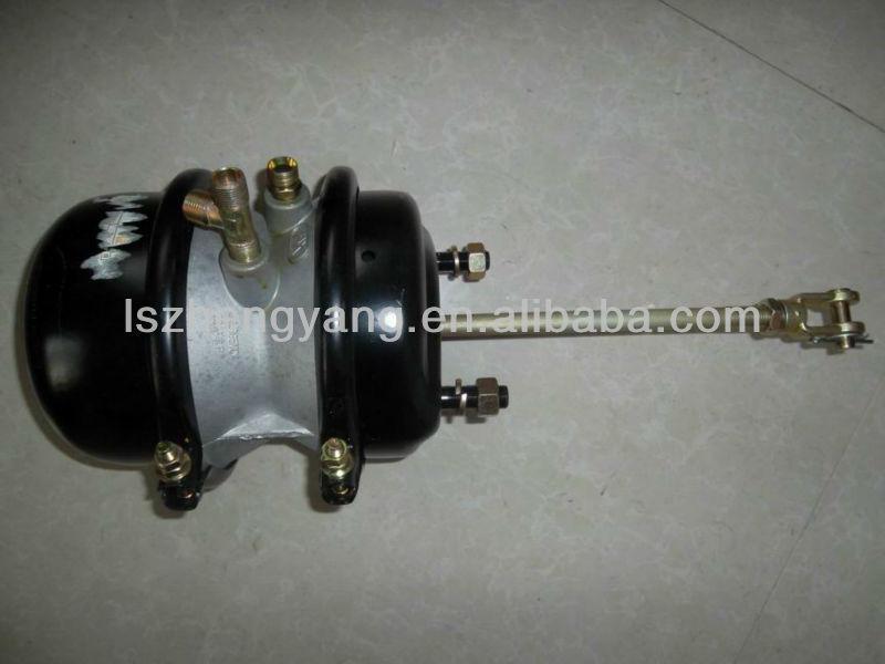 Types Of Truck Air Brake Chamber Manufacturer