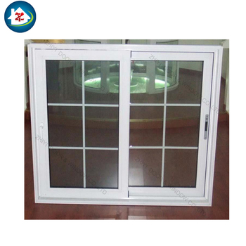 Rv Windows For Sale >> Rv Pvc Sliding Windows With Good Thermal Insulation Cheap House