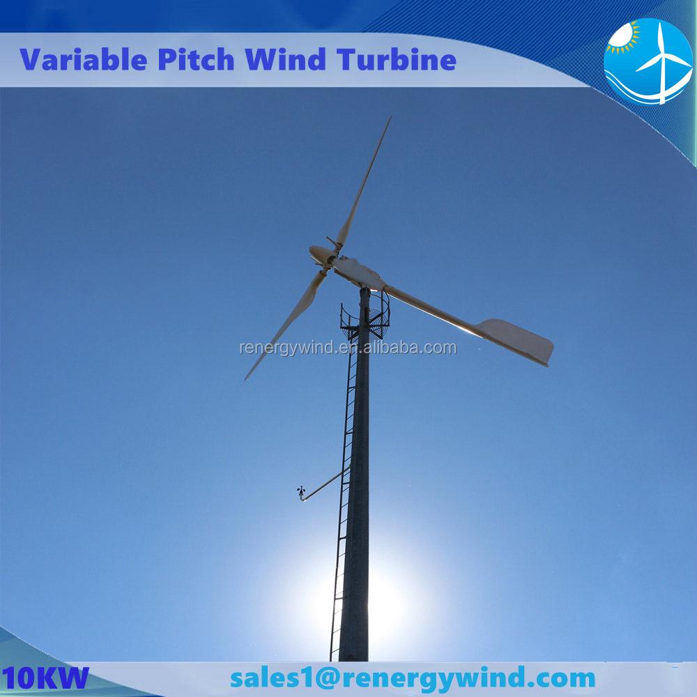 Wholesale Wind Up Motor Wind Up Motor Wholesale