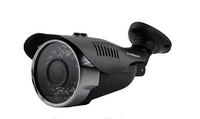ahd camera module housing manufactur 1/3