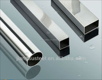Astm A312 316 321 340 polishing stainless steel seamless pipe stainless steel 316l