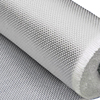 Silicone Rubber Coated Fiberglass Fabric For Thermal Insulation