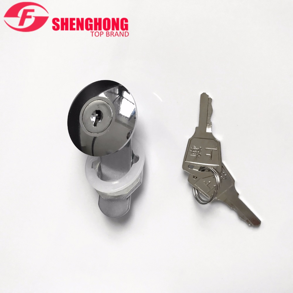 Steel Cabinet Door Lock Steel Cabinet Door Lock Suppliers And