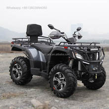 Mode-stil <span class=keywords><strong>250cc</strong></span> <span class=keywords><strong>atv</strong></span> off-road gas motorrad <span class=keywords><strong>4x4</strong></span> <span class=keywords><strong>atv</strong></span>