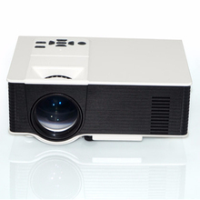 Professional Home Cinema Full HD proyector 1080p LED 5000 Lumens 3D Projector Digital LED Projector support WIFI