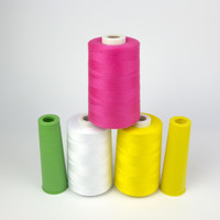 Yarn Agent of Raw White HuBei Xinao Sewing Thread Brands