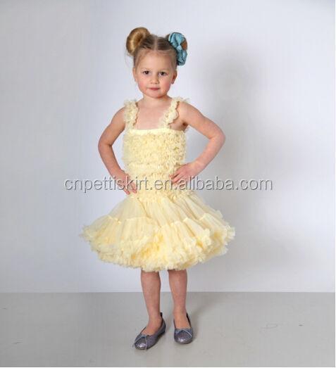 a1b437577 تصميم جديد الفتيات فستان حفلة موسيقية رشيقة للمحجبات طفلة/ بوتيك الاطفال  الطفل فتاة حزب/