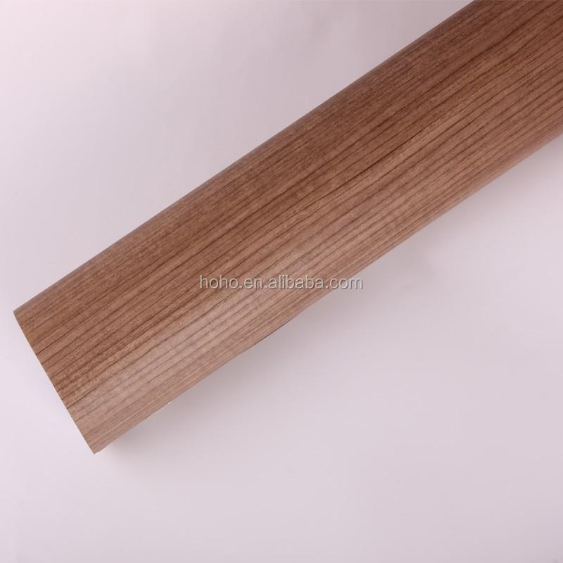 vinyle adhsif pour meuble finest bien papier vinyle adhesif pour meuble with vinyle adhsif pour. Black Bedroom Furniture Sets. Home Design Ideas