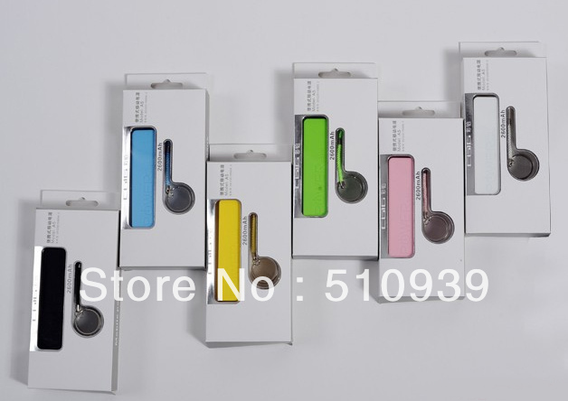 Nokia 6102i Code